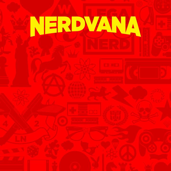 Nerdvana 5: Motorola, IFA, iPhone 6 e Apple Watch