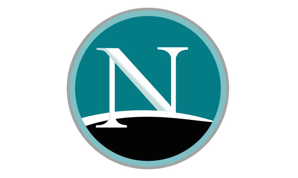 20 anni di Netscape Navigator