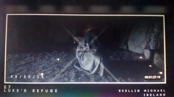 Star-Wars-Episodio-VII-Rifugio-Luke-Skywalker-Skellig-Michael-4