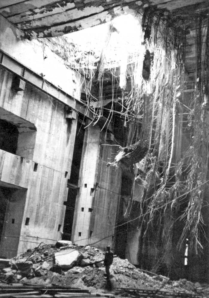 U-Boat_Pen_Grand_Slammed