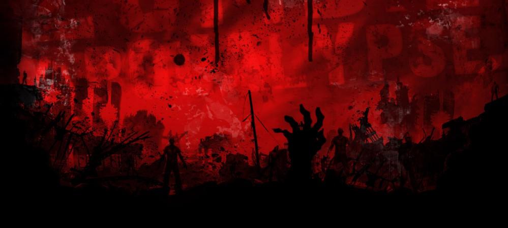 Zombie_Apocalypse_by_rubenz87