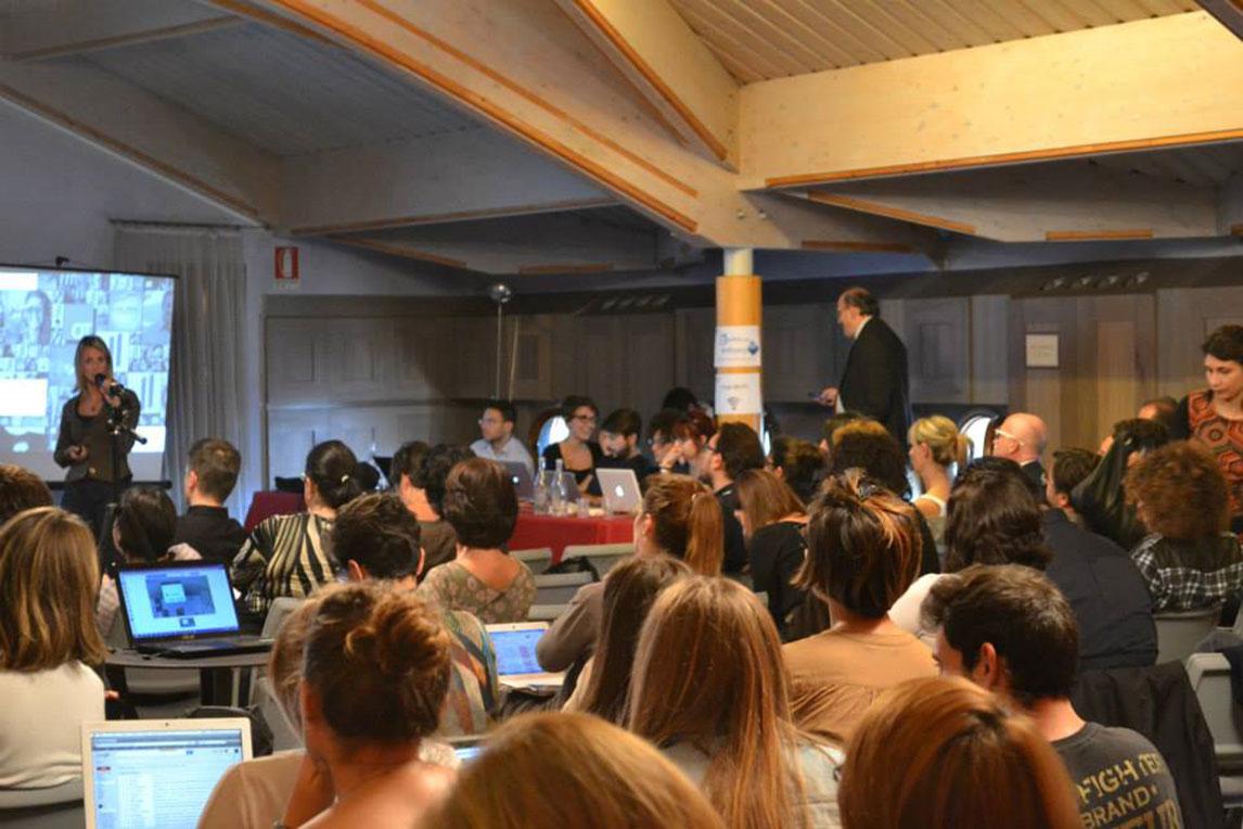 Ravenna Future Lessons: 28-29 ottobre