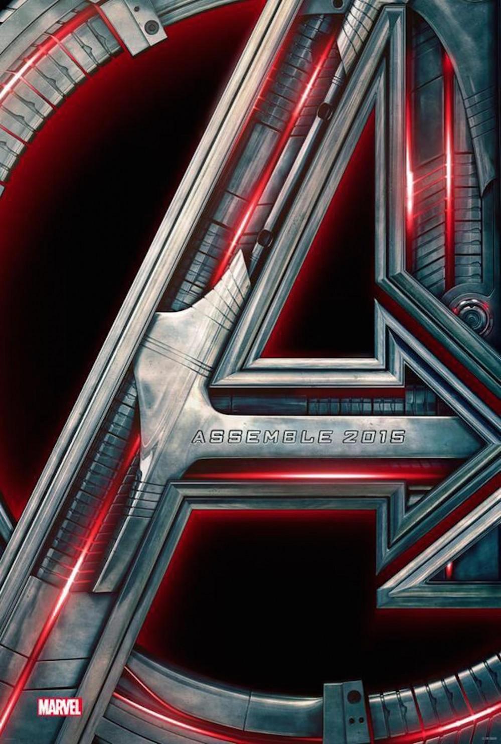 avengers-2-poster
