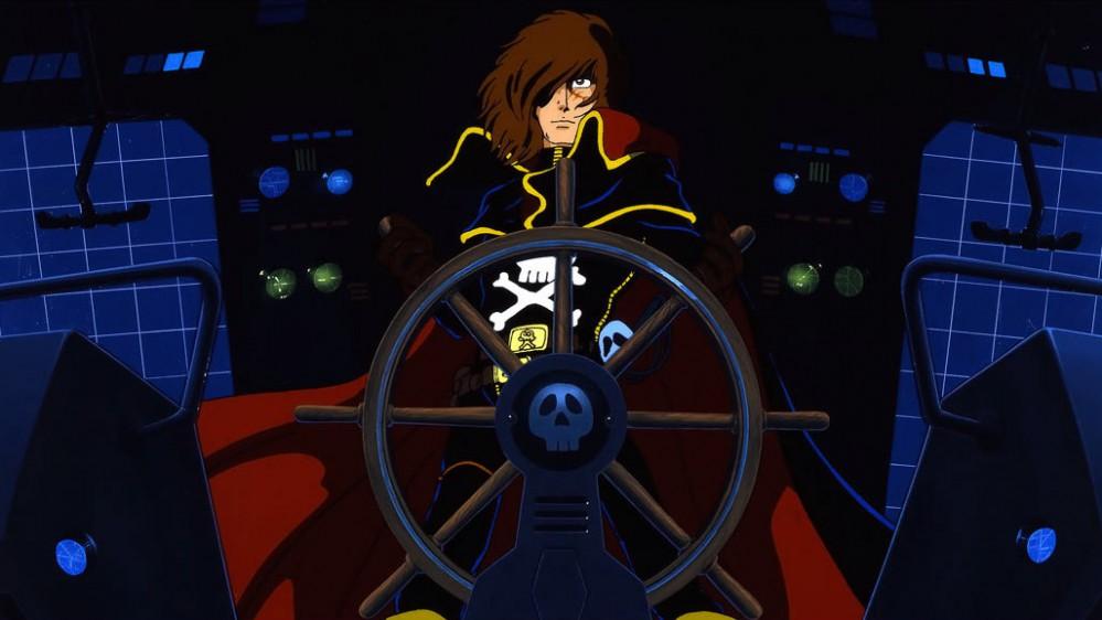 capitan-harlock-arcadia-della-mia-giovinezza-011