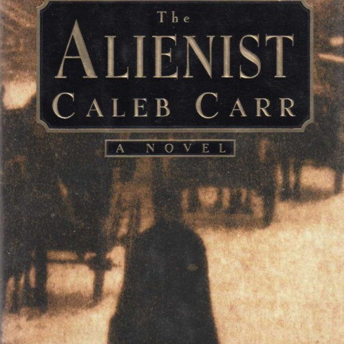 carr-the_alienist