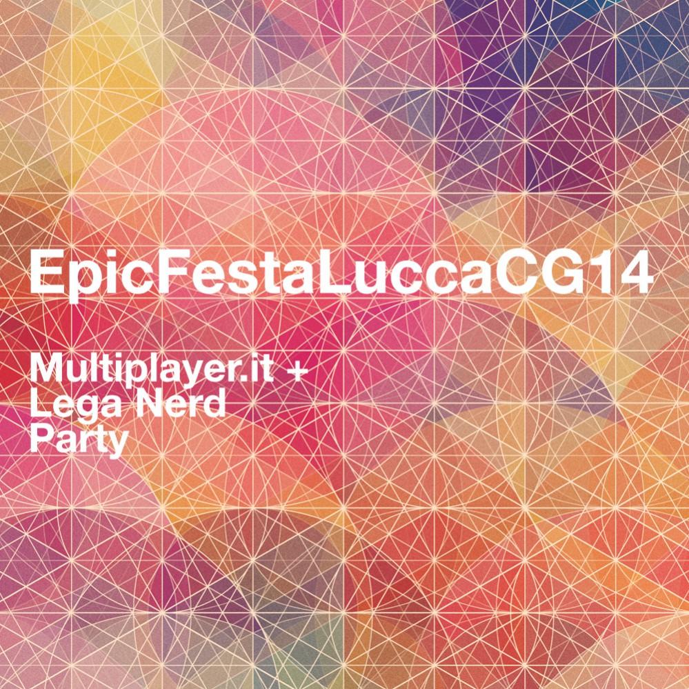 epicfesta4