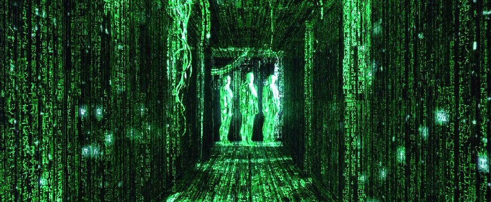 matrix_image