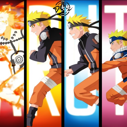 naruto-wallpaper-hd-android-wallpaper-hd-downloads-anime-images-naruto-wallpaper