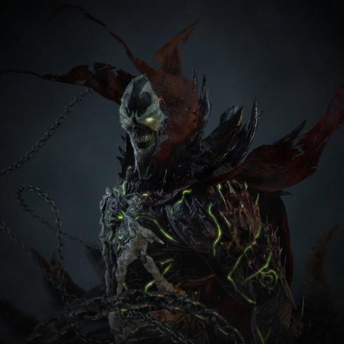 nightmarish-spawn-3d-art-design-by-atilla-ceylan