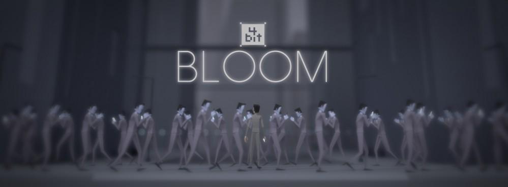 testataBloomLN