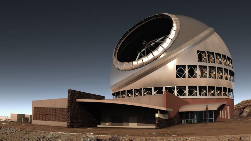 thirty-meter-telescope-6