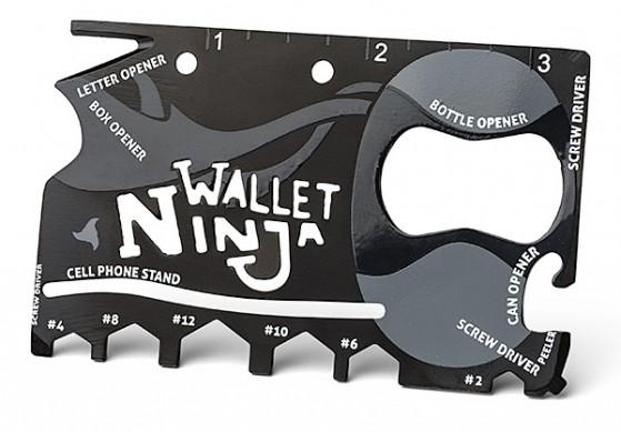 1708_wallet_ninja_multi_tool