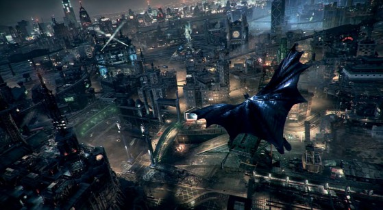Batman-Arkham-Knight-Gets-Leaked-Screenshots-Artwork