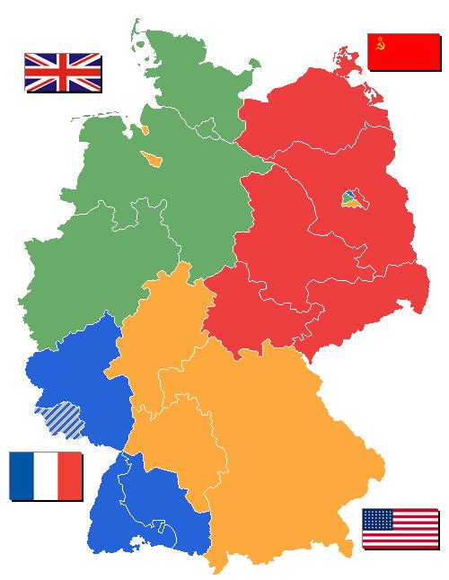 Deutschland_Besatzungszonen_1945_1946