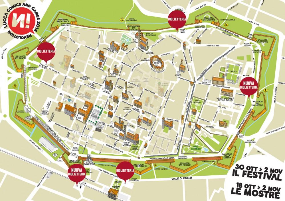 LC_G_2014_Mappa_biglietterie
