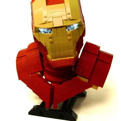 Lego_Iron_Man_Bust_00002