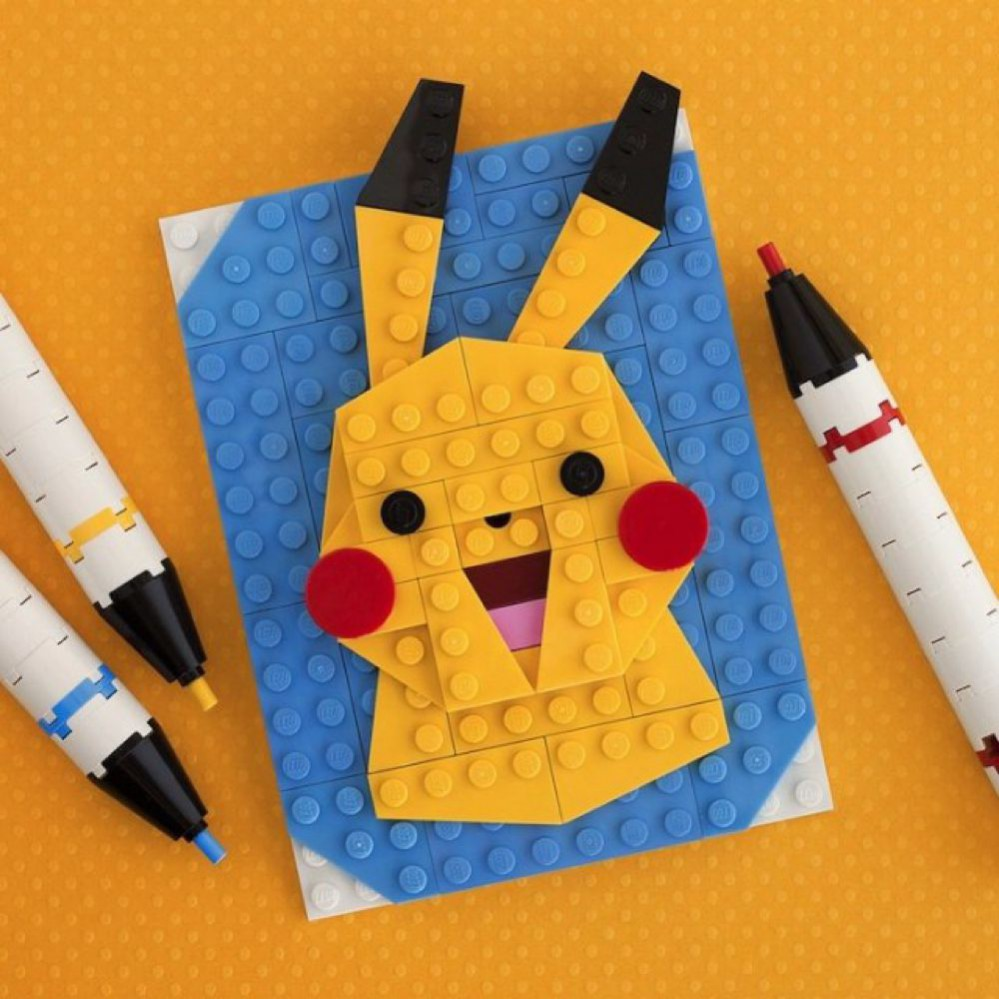 Lego_Portraits_0003