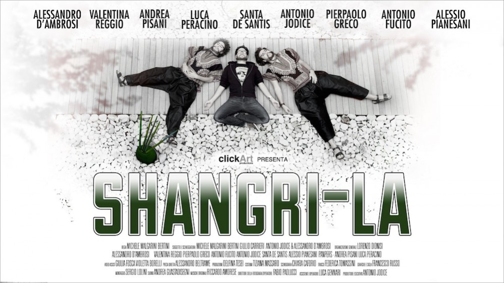 Locandina_ShangriLa