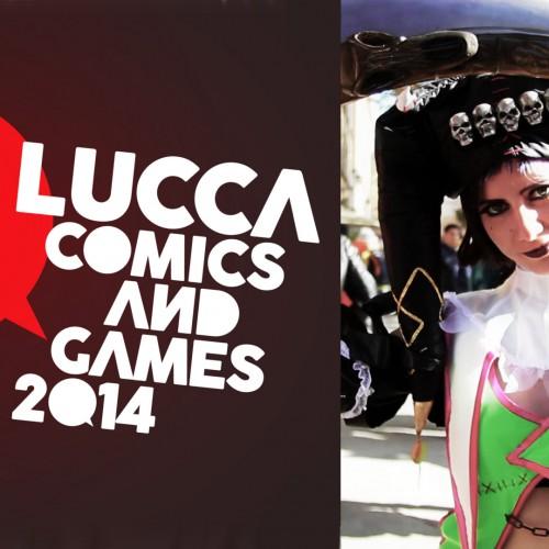 Lucca2014Still