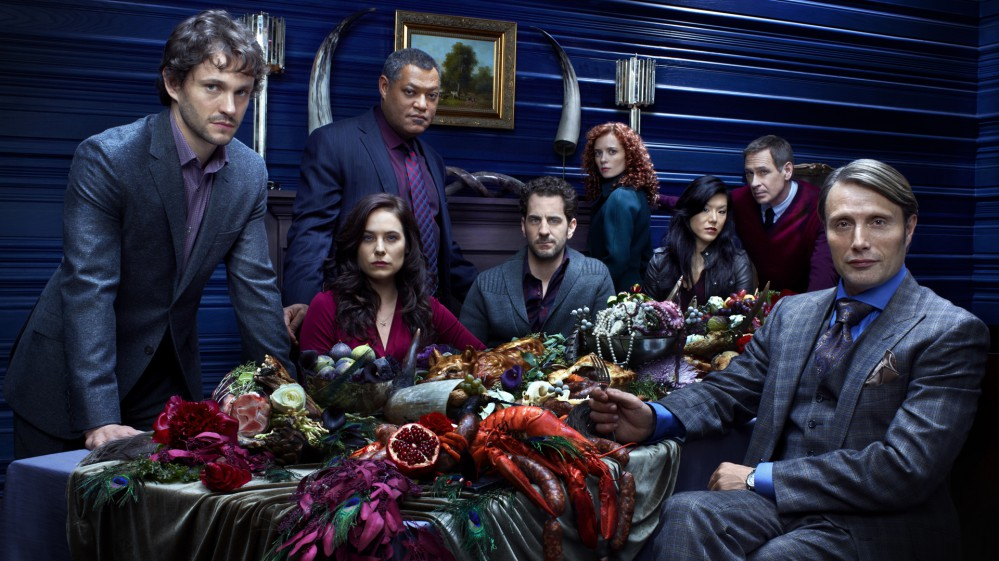 NBC-Hannibal-About-Cast-1920x1080