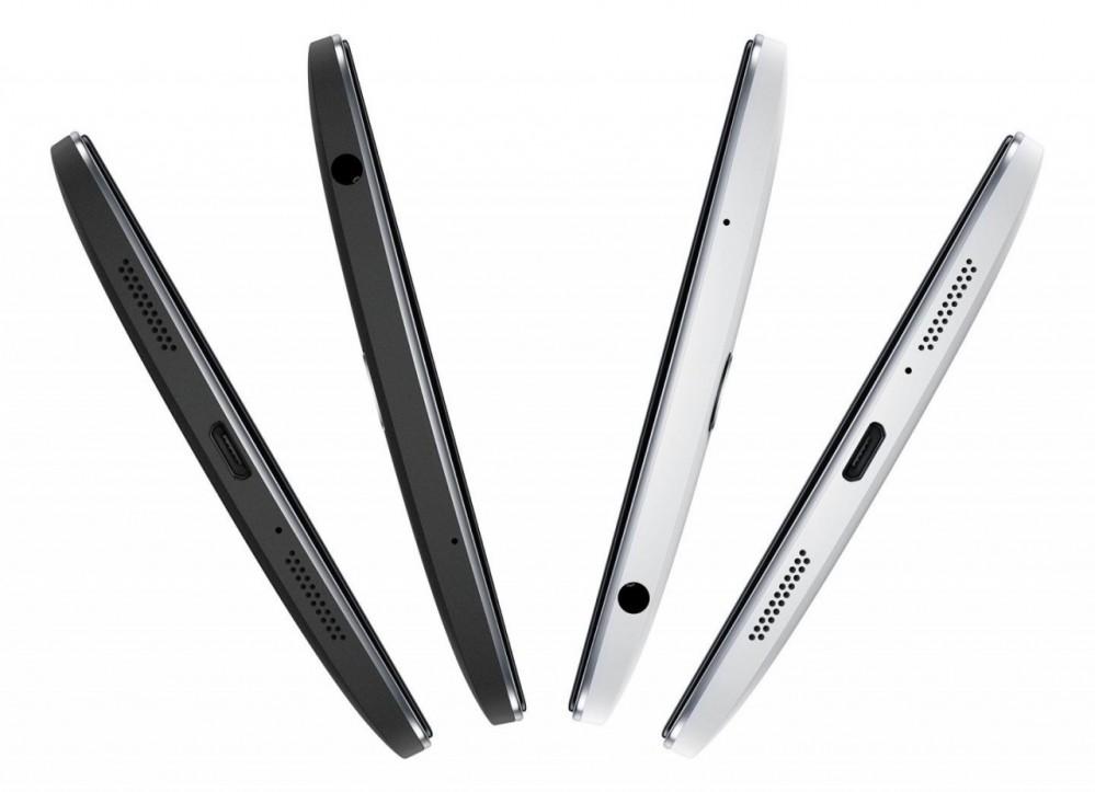 OnePlus-One-Press-Image-10-1280x927