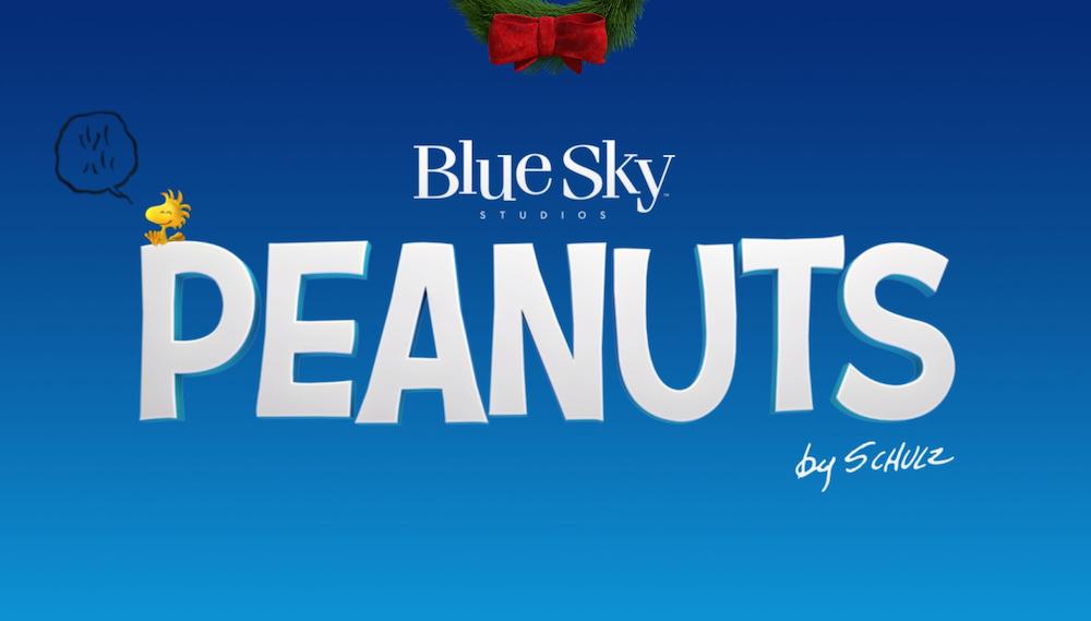 Peanuts - Trailer Ufficiale