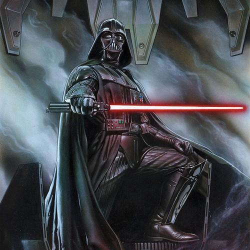 Vader_00001