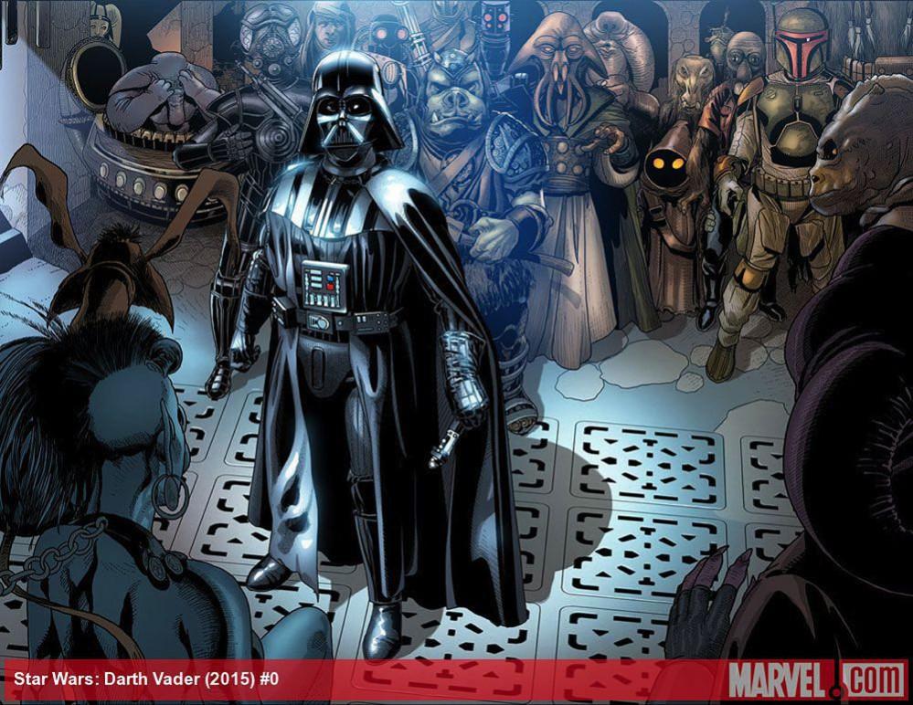 Vader_00003