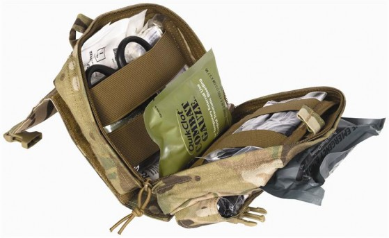 bhi-combat-medical-kit-expanded-blowout-bag-800x492