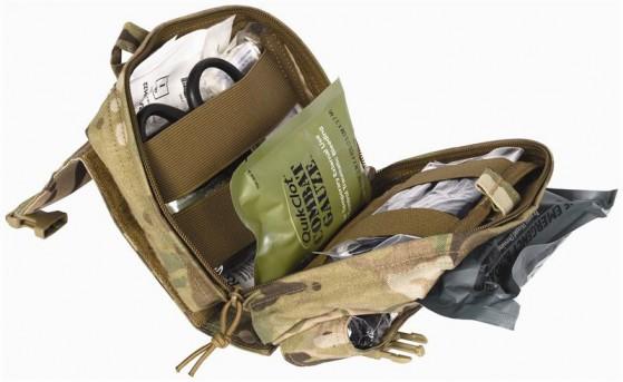 bhi-combat-medical-kit-expanded-blowout-bag-800x492