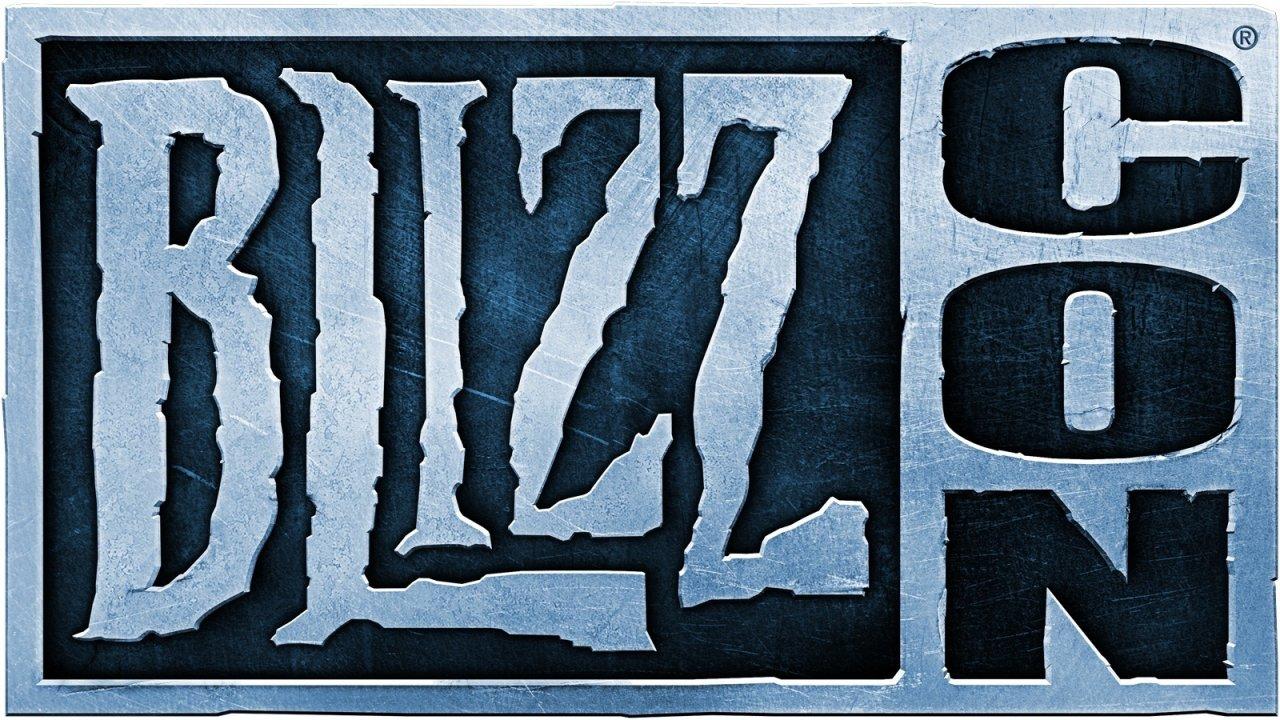 BlizzCon 2021 è stata cancellata a causa del Covid