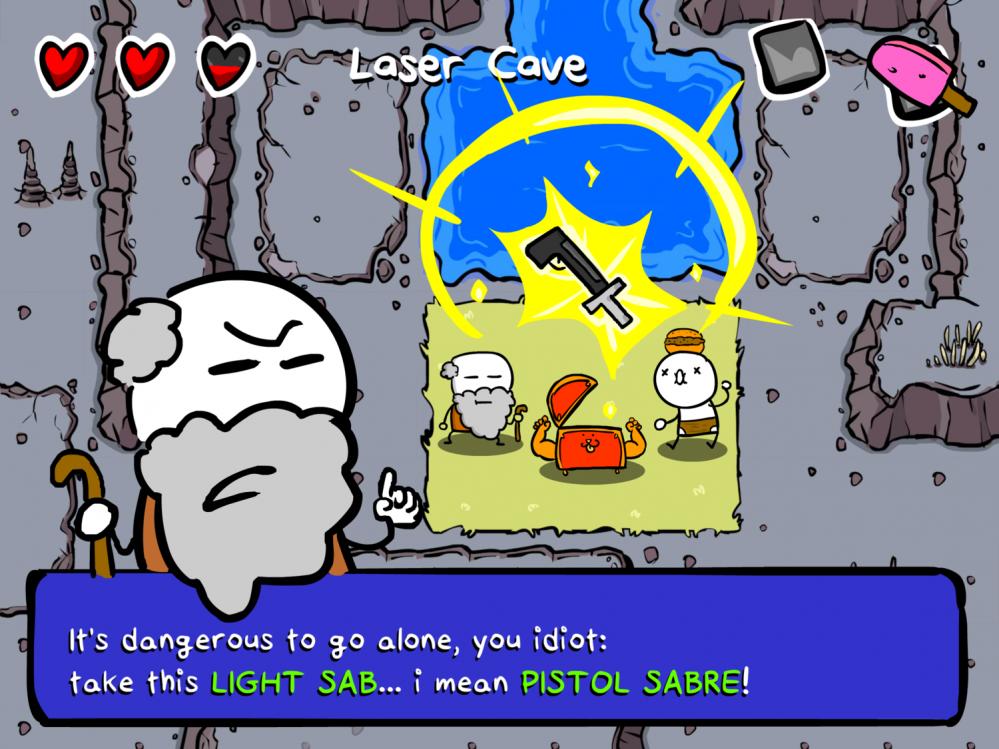 caverna_laser_dialogo_eng