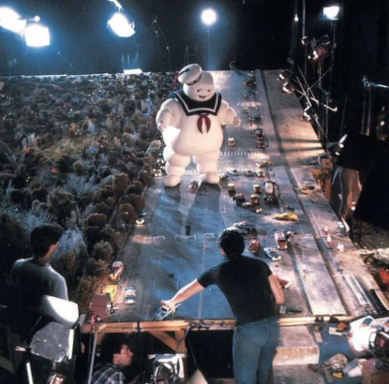 ghostbusters-staypuft-model