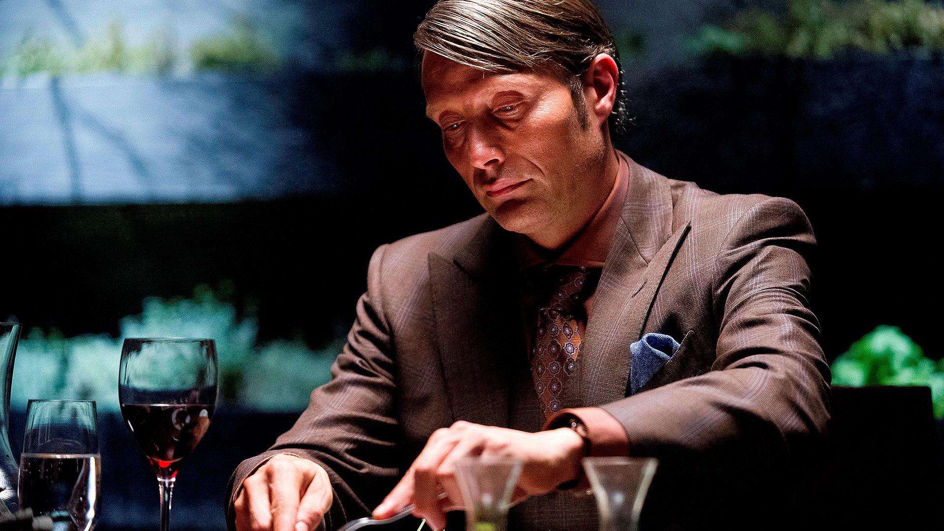 Hannibal 4: il creatore della serie è speranzoso su una nuova stagione