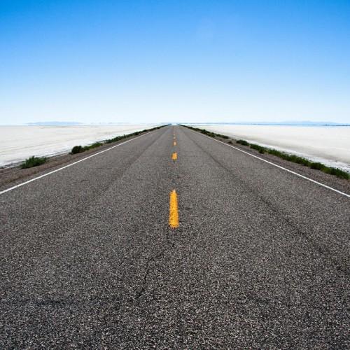 hitchhikerventures_1315024250_99