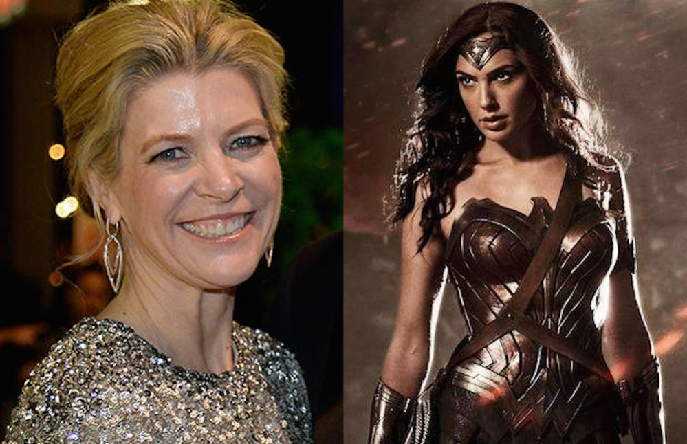 michelle-maclaren-wonder-woman