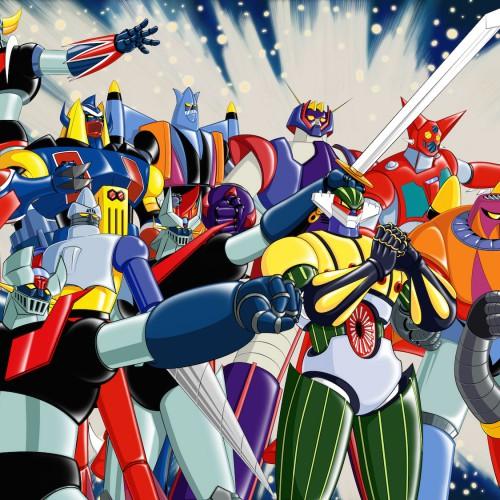 nagai__s_super_robot_classics_by_zer013-d329lak