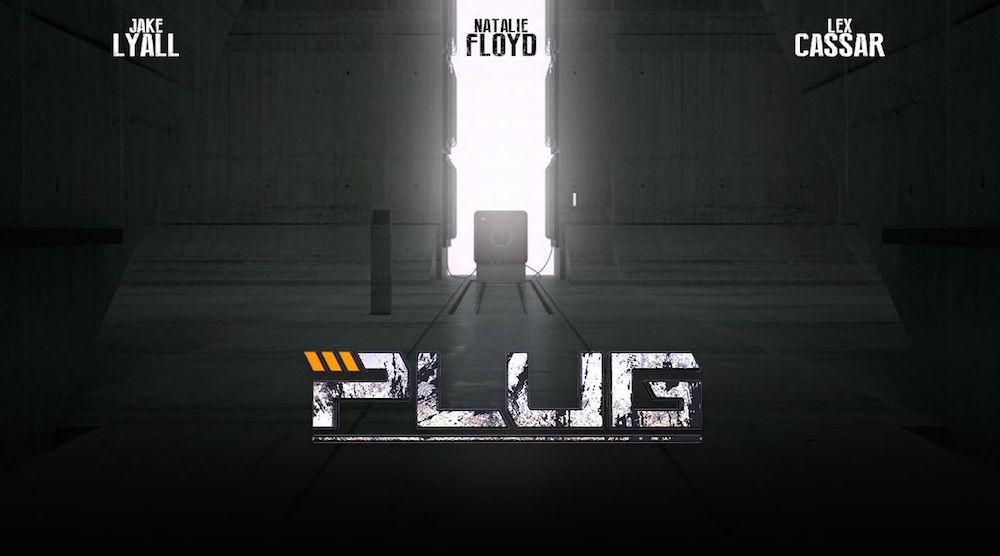 Plug - Cortometraggio