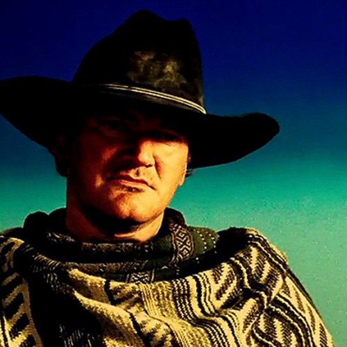 quentin-tarantinos-the-hateful-eight-full-cast-and-synopsis-revealed