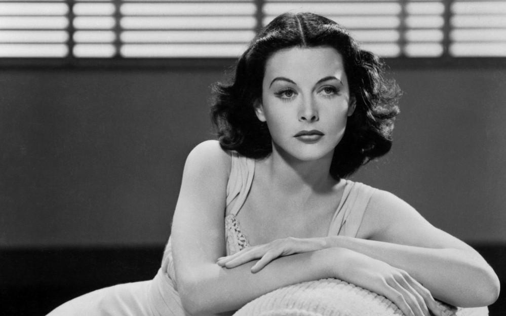 1440_Hedy-Lamarr