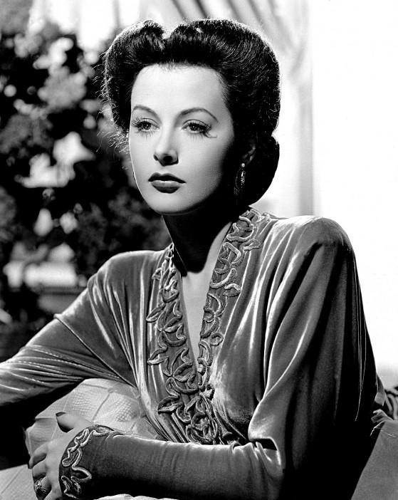 Hedy_Lamarr-1942