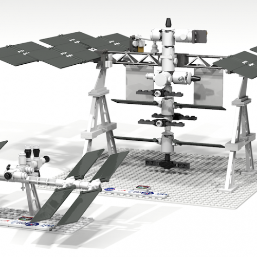 LEGO_ISS_00003