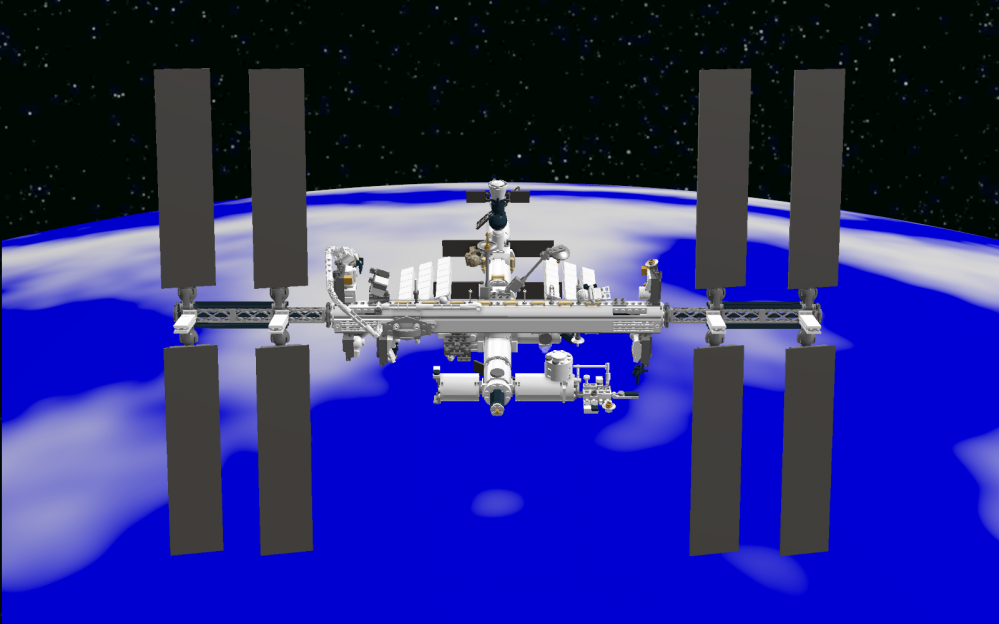 LEGO_ISS_00004