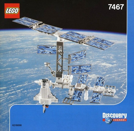LEGO_ISS_00005