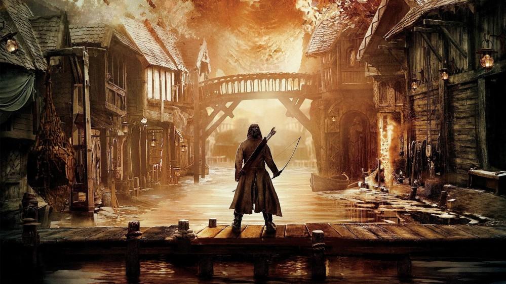 Lo-Hobbit-La-battaglia-delle-Cinque-Armate