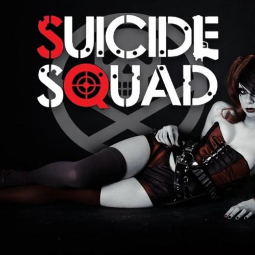 Suicide_Squad_0007