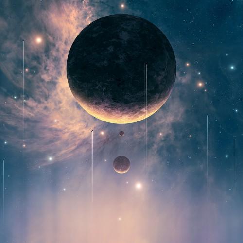 livinginspace-281611