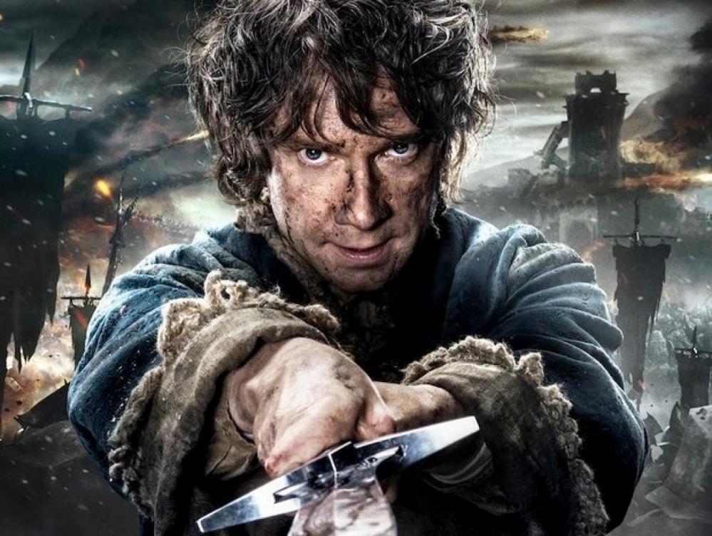 lo-hobbit-la-battaglia-delle-5-armate-or