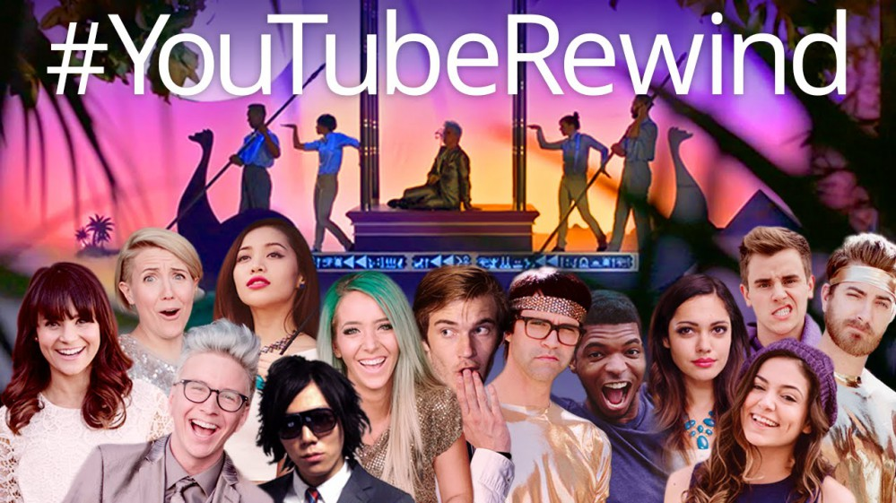 youtuberewind