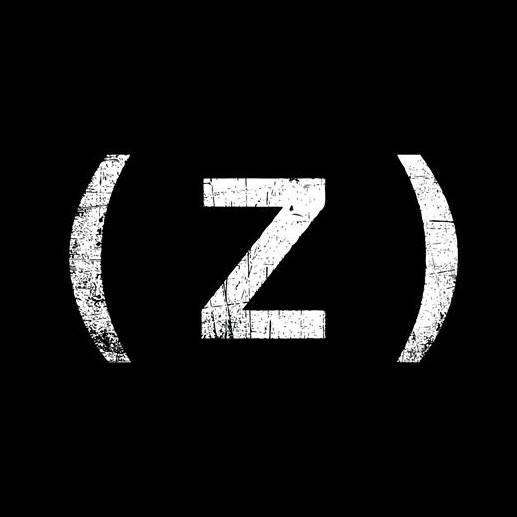 (Z): la Web Serie Zombie Italiana ambientata a Roma